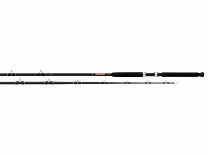 Daiwa Beefstick BT Trolling/Bottom Boat Rods