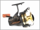 Daiwa BG10 Black Gold Series Spinning Reels