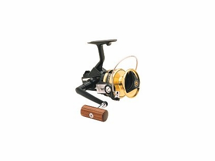 Daiwa BG90 Black Gold Series Spinning Reels