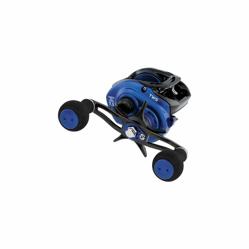 daiwa coastal tws baitcasting reels | tackledirect, Fishing Reels