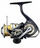 Daiwa CT2000 Certate 2000 Spinning Reel