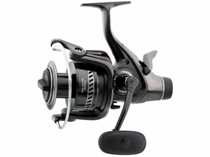 Daiwa Emcast Bite and Run Spinning Reels