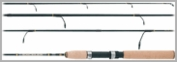 Daiwa EXC 562ULFS Exceler Spinning Rod