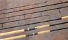Daiwa North Coast Inshore Atlantic Striper Trigger Rods