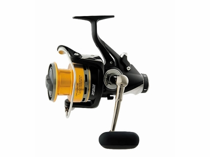 Daiwa OPP5500BRi Opus Plus Bite and Run Reel