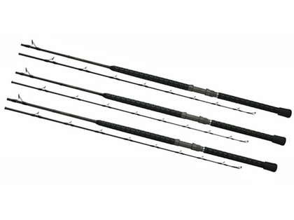 Daiwa Proteus Boat Conventional Rods