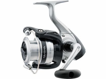 Daiwa SF2500-B Strikeforce-B Spinning Reel