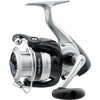 Daiwa Strikeforce-B Spinning Reels