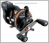 Daiwa SG-3B Sealine Line Counter Reels
