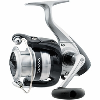 Daiwa SF4000-B Strikeforce-B Spinning Reel