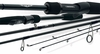Daiwa Steez XT Bass Rods