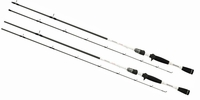 Daiwa Team Daiwa Surf Rods