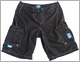 Deep Ocean Hydro-Freak Boardshorts