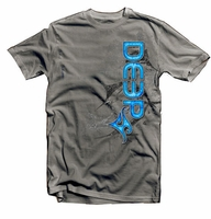 Deep Ocean Nautical T-Shirt