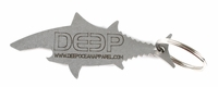 Deep Ocean Shark-A-Tuna Bottle Opener