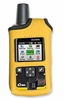 DeLorme inReach Protective & Flotation Case - Yellow