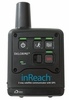 DeLorme AG-008449-201 InReach for Smartphones Apple & Android