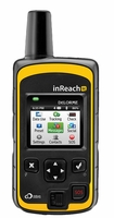 DeLorme AG-009871-201 inReach SE Screen Edition Satellite Communicator
