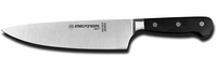 Dexter-Russell IC6102-8PCP iCut-Pro 8'' Forged Chef's Knife
