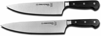 Dexter-Russell iCut-Pro Forged Chef's Knives