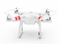 DJI CPPT000083 Phantom 2.24G Ready to Fly Multi-Rotor System