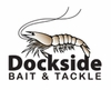 Dockside Bait and Tackle Soft Baits