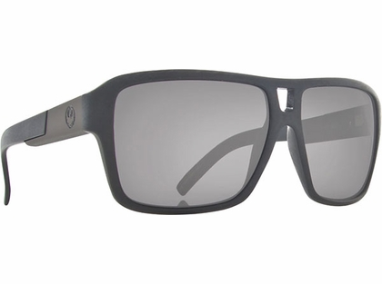 ccbf483a3d Buy Dragon DR113 SEATON Semi Rimless   Half Frame ... Dragon Sunglasses The  Jam Review