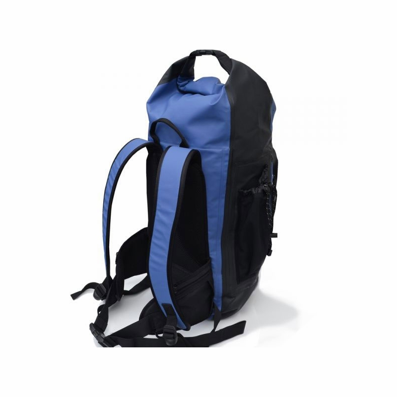 DryCASE BP-35 Masonboro Waterproof Backpack | TackleDirect