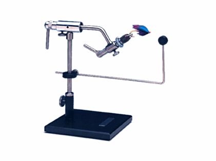 Dyna-King Barracuda Vise