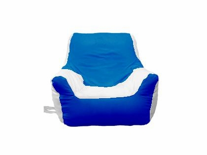 E-SeaRider Medium Armchair Marine Bean Bags