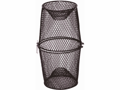 Eagle Claw 11040-004 Minnow Trap