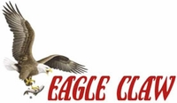 Eagle Claw Fishing Accessories