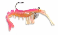 Egret Baits E-VS35 Vudu Shrimp Lure