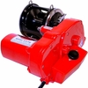Elec-Tra-Mate 612-PM Electric Reel Drive for Penn 114H2 6/0