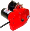 Elec-Tra-Mate 620-XP Electric Reel Drive for Penn 114H2 6/0