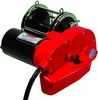 Elec-Tra-Mate 920-XP Electric Reel Drive for Penn 115L2 9/0