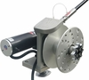 Elec-Tra-Mate Brute 2000 Electric Reel