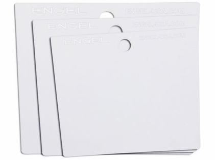 Engel DeepBlue Cooler Dividers