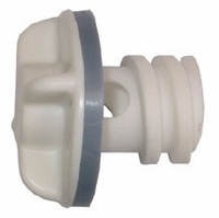 Engel DeepBlue Cooler Drain Plug