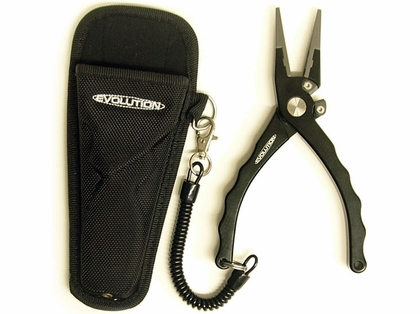 Evolution EP7BP Gorilla Pliers