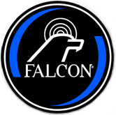 Falcon Marine Products