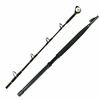 Fin-Nor FSU5980RST Stand-Up Rod