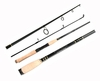 Fin-Nor IFS701MH Inshore Spinning Rod
