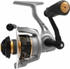 Fin-Nor Lethal Inshore Spinning Reels