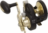 Fin-Nor Offshore Conventional Star Drag Reels