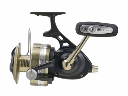 Fin-Nor OFFSHORE Spinning Reels