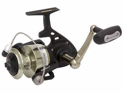 Fin-Nor OFS4500 Offshore Spinning Reel