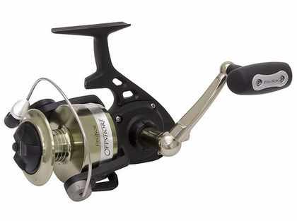 Fin-Nor OFS5500 Offshore Spinning Reel