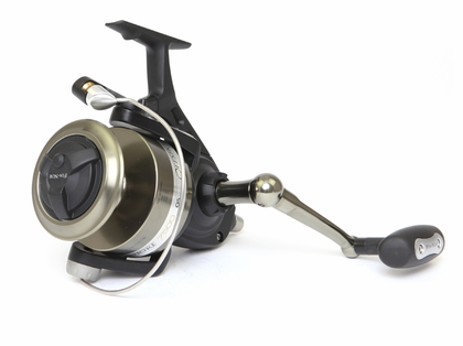 Fin-Nor OFS7500 OFFSHORE Spinning Reel