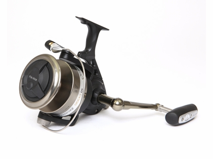 Fin-Nor OFS9500 OFFSHORE Spinning Reel